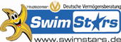 swimstar logo